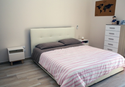 Bed And Breakfast Affittacamere Sweet Home Catania